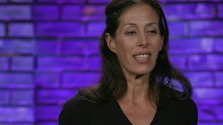 How to deal with gaslighting | Ariel Leve