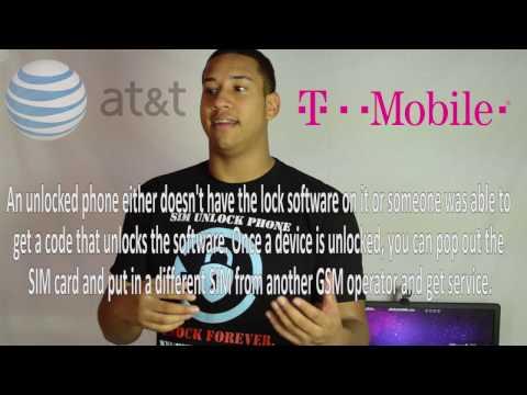 ✅BEST IMEI Unlock Services, Carrier Unlock iPhone, Samsung, LG FAST IMEI UNLOCK !!!🆗