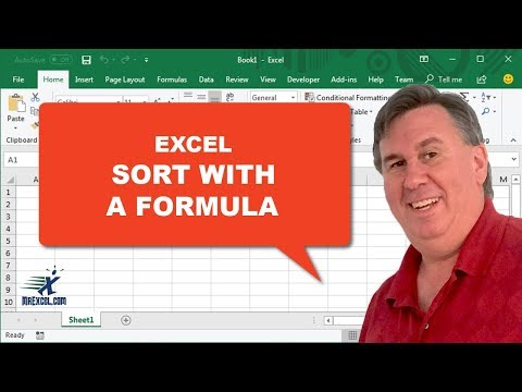 Dueling Excel -