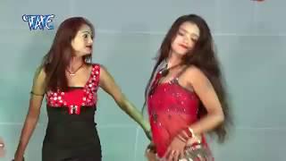 Abhi U Na Hoi - Bhojpuri Hot Dance - Live Hot Recording Dance 2016 - Hot Arkestra Dance