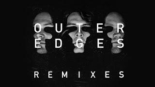 Noisia - Outer Edges Remixes (Full Album)