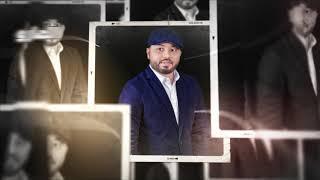 عبد الله الفلاسي - طكَ بطكَ ( اوديو حصري ) | 2019