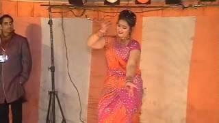 Rut Aa Gayi Re(1947 Earth)Dance Performance- LUV KUSH DANCE ACADEMY, CHANDAUSI