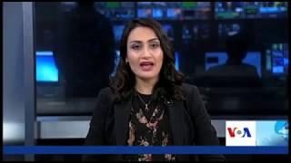 Dari Ashna TV Show (Sept. 25, 2018)