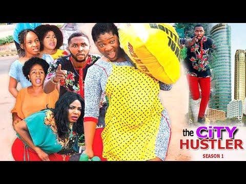 Xxx Mp4 The City Hustler Season 1 Mercy Johnson 2017 Latest Nigerian Nollywood Movie 3gp Sex