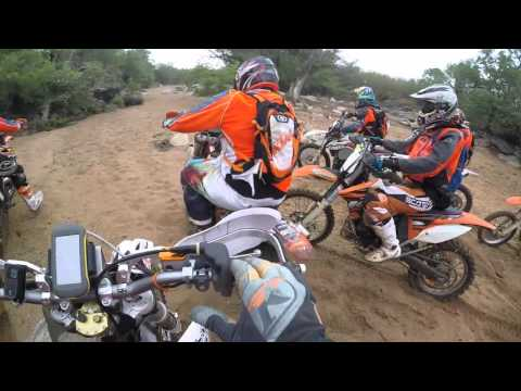 Weekend Riders part 4