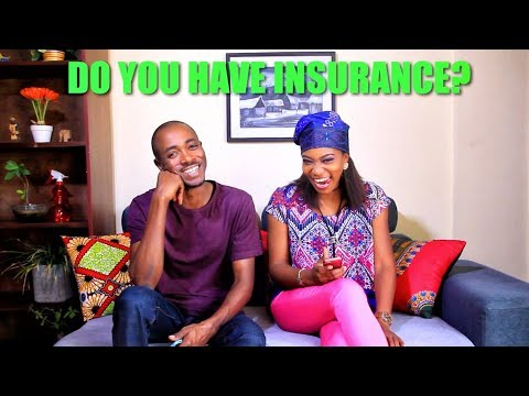 (Part 2) 15 Questions To Ask In A Serious Relationship. Get To Know Us.
