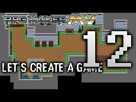 Let's Create (The Greatest) Game #12 - A Pretty Good Piece of Pumpkin Pie