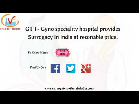 Surrogacy In Kerala | Cost Of Surrogacy In India