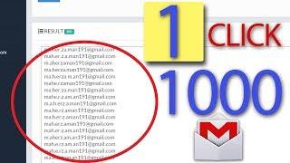 Email Account Creator (Free Program) - PakVim net HD Vdieos
