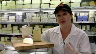 Download The Best of New York - Zabar's Cheese Plate of the Week 12 Video