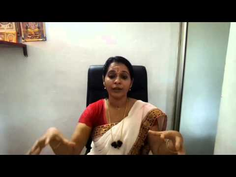 heart block treatment without angioplasty and bypass surgery