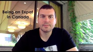 ExpatsEverywhere: Living and Working in Canada