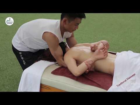 private porno billeder massage