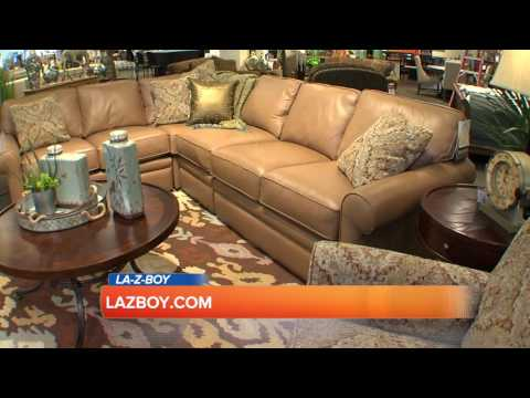 How to Buy Leather Furniture
