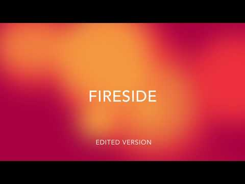 Fireside iMovie Music (edited)