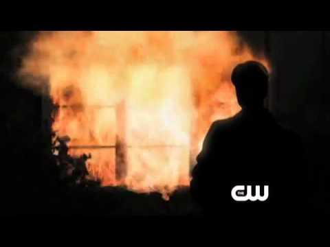 The Secret Circle - Season 1 Trailer 3