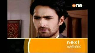 Star One - Dhoondh Legi Manzil Humein Preview 6th February 2011