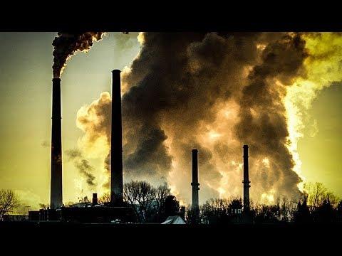 Judge To EPA: Show Us The Damn Science!