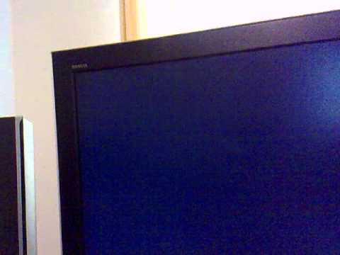 ps3 slim hdmi black screen problem