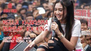 NUMPAK RX KING - KMB GEDRUG SRAGEN - PakVim net HD Vdieos Portal