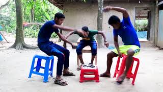 Must Watch New Funny Video 2020 Top New Comedy Video 2020 By Funny Day
