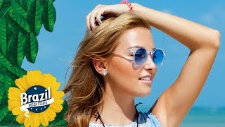 Download 3 Hours Lounge Mix - Smooth Bossa Nova Greatest Hits - Coffee Bar Music Video