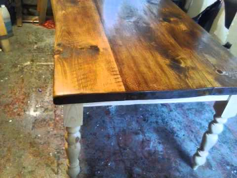 Massachusetts Hardwood Reclaimed Wood For Sale