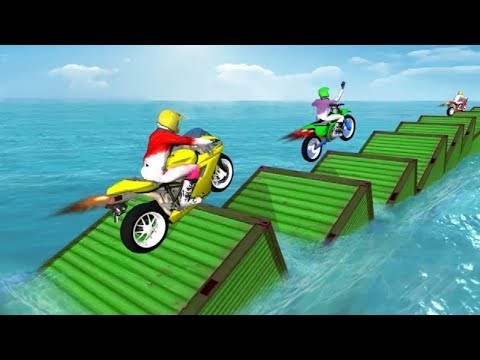 Xxx Mp4 Moto Bike Racing Super Rider Dirt Motor Cycle Game Bike Racing Games To Play Games For Kids 3gp Sex