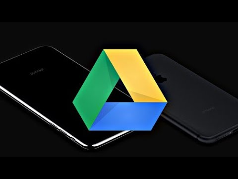 How to Hide Private Photos on Google Photos | Full Tutorial