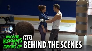 Subscribe Here: http://goo.gl/SrrTlT Download App (Android): http://goo.gl/Mj1UlU Download App (iOS): http://goo.gl/w6AF1x  Behind the Scenes and The Boy Next Door (2015) Courtesy of: Universal  Plot: A newly divorced woman falls for a younger man who has recently moved in across the street from her, but their torrid affair soon takes a dangerous turn.  Genre: Thriller Director: Rob Cohen Cast: Jennifer Lopez, Ryan Guzman, Kristin Chenoweth, Ian Nelson, John Corbett, Lexi Atkins, Hill Harper Production & Credits: Smart Entertainment, Blumhouse Productions, Nuyorican Productions Distributors: Universal Pictures, United International Pictures Official WebSite: http://www.theboynextdoorfilm.com/ Country: USA  Website: http://www.filmisnow.com Facebook: http://on.fb.me/UFZaEu Twitter: http://twitter.com/#!/filmisnow  New Bloopers, Deleted Scenes and Making of every day!
