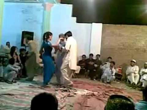 Xxx Mp4 Ghazala Javed Sexul Dance YouTube 3gp Sex
