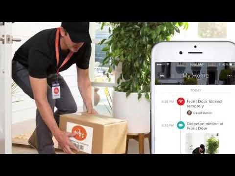 Fedex contractor ISP world