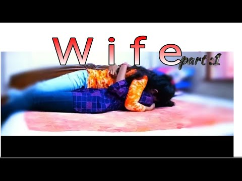 Xxx Mp4 Relationship A Love Story Bengali Short Film Crime Story 2019 Pstvfun 3gp Sex