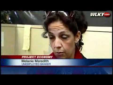 Debate Of Kentucky Unemployment Compensation Benefits