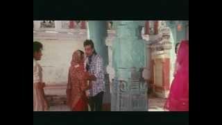 Tak Dhin Dhin Tak [Full Song]   Sadak   Sanjay Dutt, Pooja Bhatt