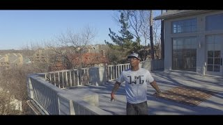 Lil Ronny MothaF - New Years Resolution (Music Video) Shot By: @HalfpintFilmz
