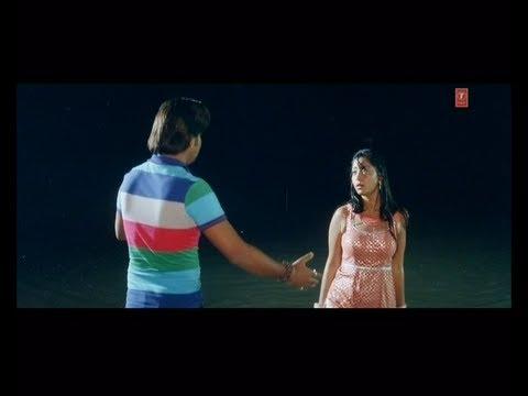 Xxx Mp4 Naata Tu Mohabbat Full Bhojpuri Video Song Bhaiya Ke Saali Odhaniya Wali 3gp Sex
