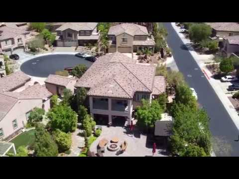 Club Madeira Canyon Homes For Sale -Steve Hawks 1%  Platinum Real Estate Professionals