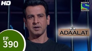 Adaalat अदालत Episode 390 18th January 2015