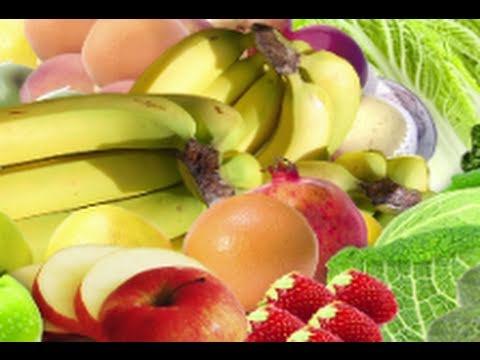 Food and Mood: How Diet Affects Depression (Mental Health Guru)
