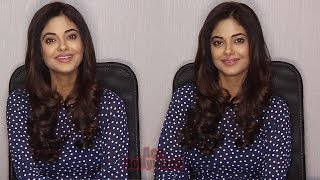 Section 375 Actress Meera Chopra Talk About Movie Real Story
