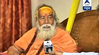Shankaracharya Swaroopananda Saraswati against worship of Sai Baba
