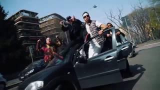 NERONE - A ME NON SEMBRA feat. AMILL LEONARDO, AXOS, SECCO, WAREZ (Prod. LAZZA) OFFICIAL VIDEO