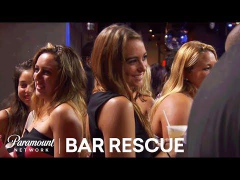 Xxx Mp4 Bar Rescue Season 4 Underage Drinking A Huge Concern 3gp Sex