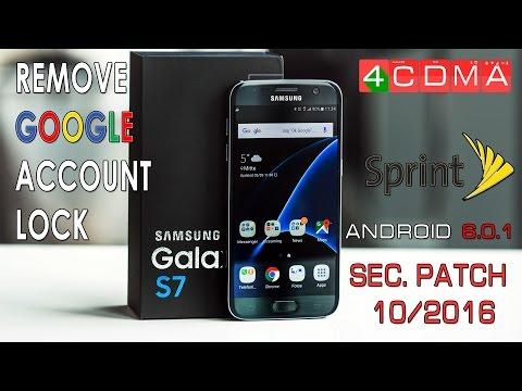 Samsung Galaxy S7 & S7 edge: Die Neuerungen des Android 7 0