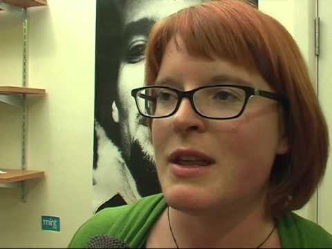 MP Holly Walker on Child Poverty