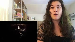 Halloween 2018 - Trailer 2 Reaction & Review