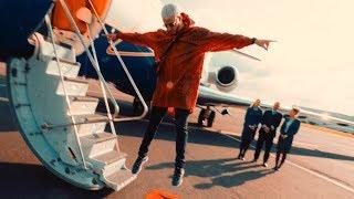 DJ Snake - SUMMER 2018 (Official Recap Video)