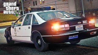 How To Install LSPDFR 2019 - Step by Step for Beginners